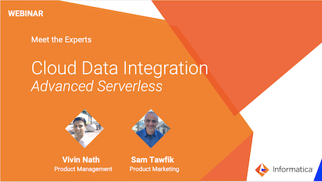 rm01-advanced-serverless-deployment-with-informatica-cloud-data-integration_2734598