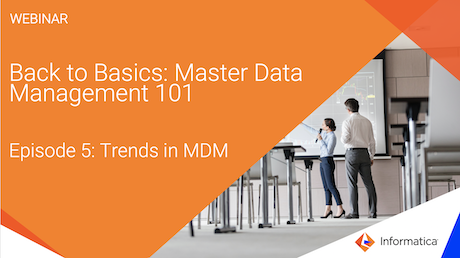 rm01-back-to-basics-episode5