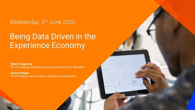 rm01-being-data-driven-in-the-experience-economy_2210745