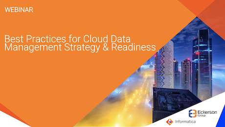 rm01-best-practices-for-cloud-data-management-strategy-and-readiness_2813978