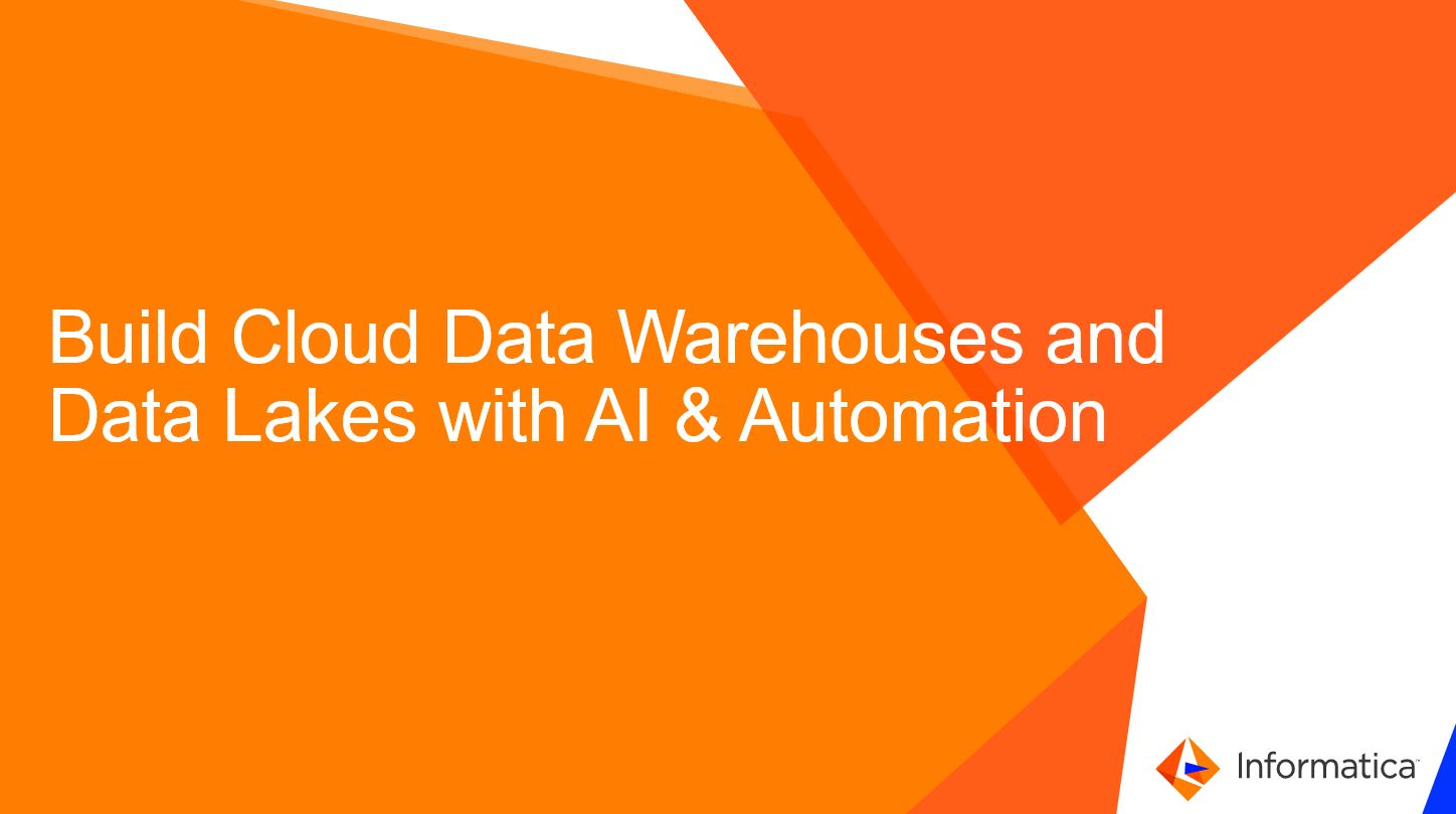 rm01-build-cloud-data-warehouses-and-data-lakes-with-ai-and-automation_2605830