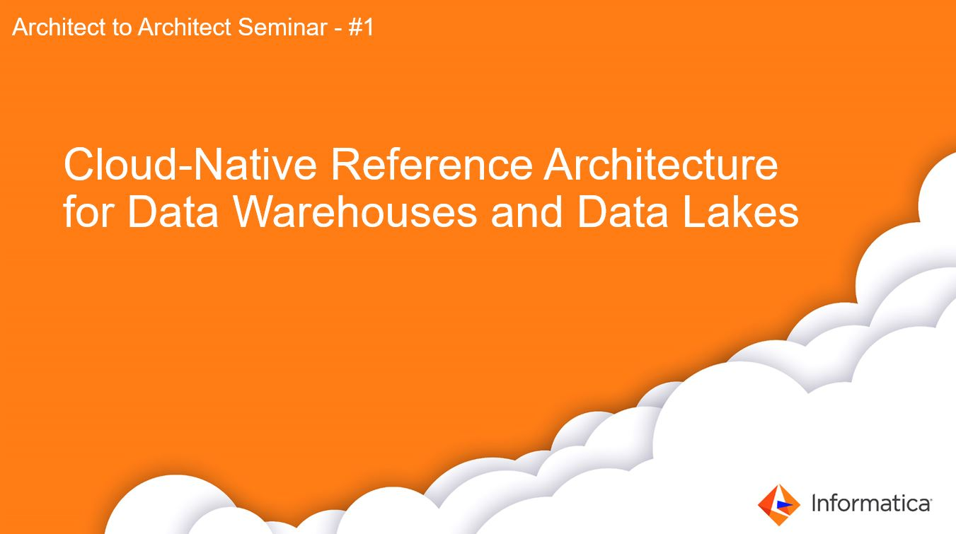 rm01-cloud-native-reference-architecture-for-data-warehouses-and-data-lakes_2996962