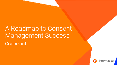 rm01-cognizant-healthcare-conference-a-roadmap-to-consent-management-success_2794040