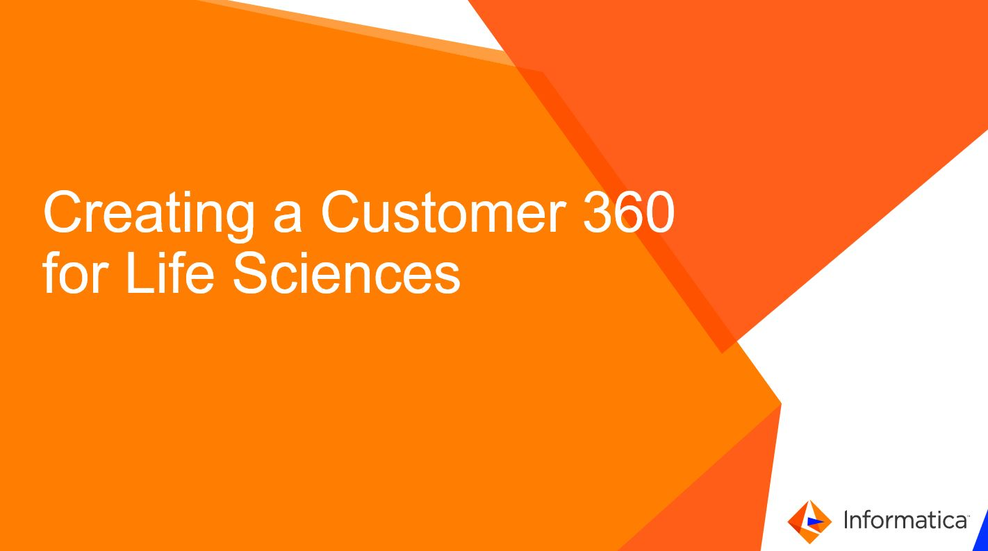 rm01-creating-a-customer-360-for-life-sciences_2633527
