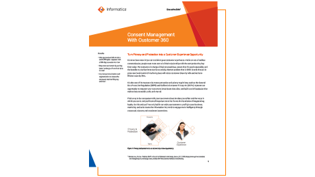 rm01-cx-hub-consent-management-customer-360