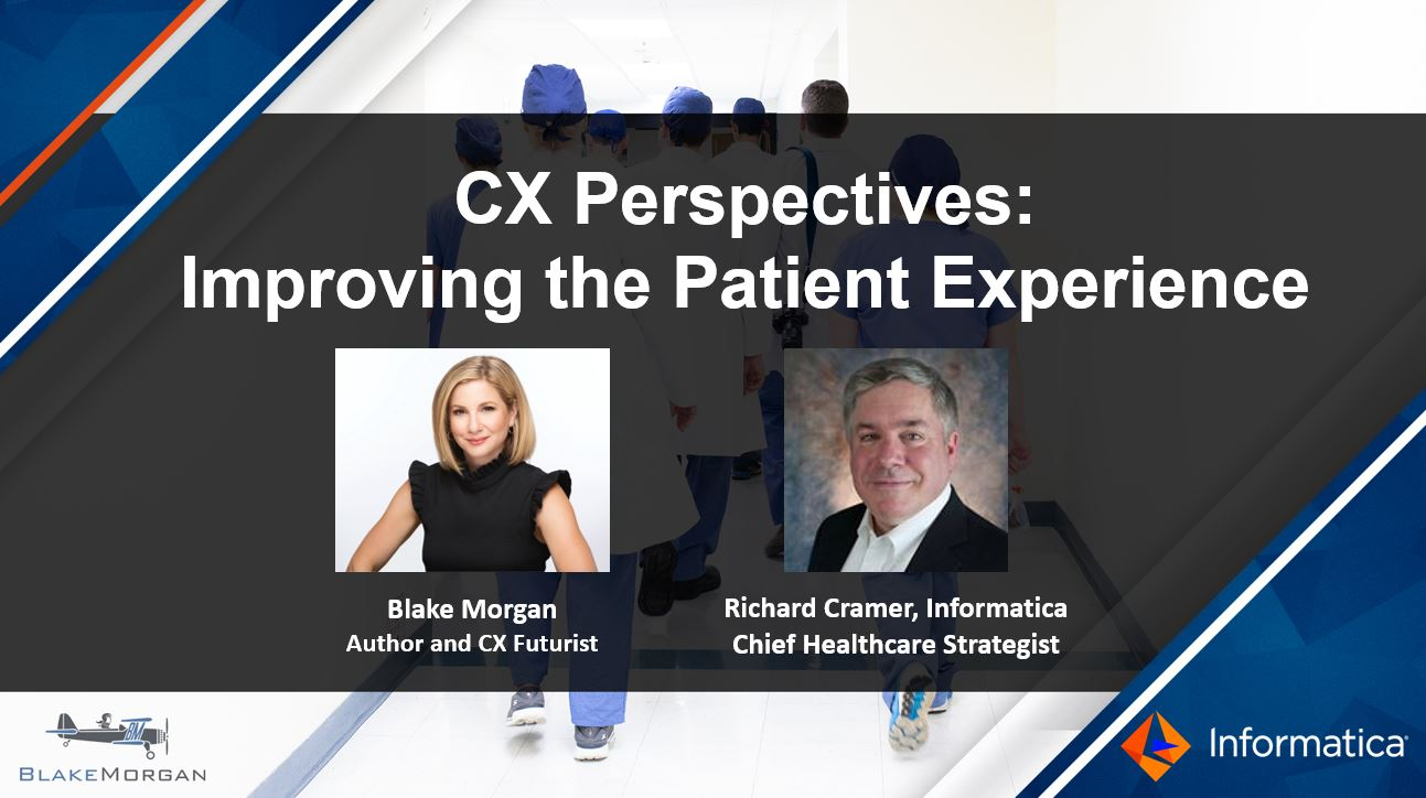 rm01-cx-perspectives-improving-the-patient-experience-2355347