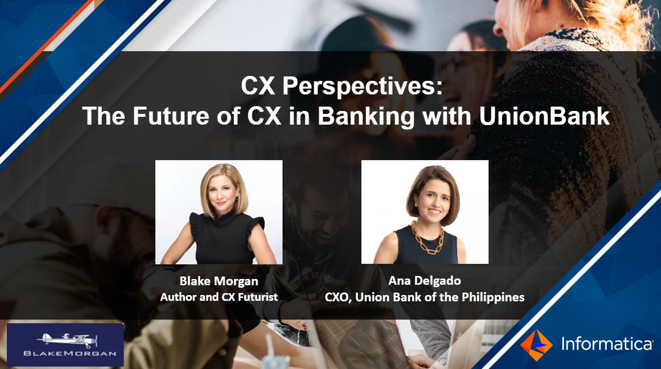 rm01-cx-perspectives-the-future-of-banking-and-cx_2556534