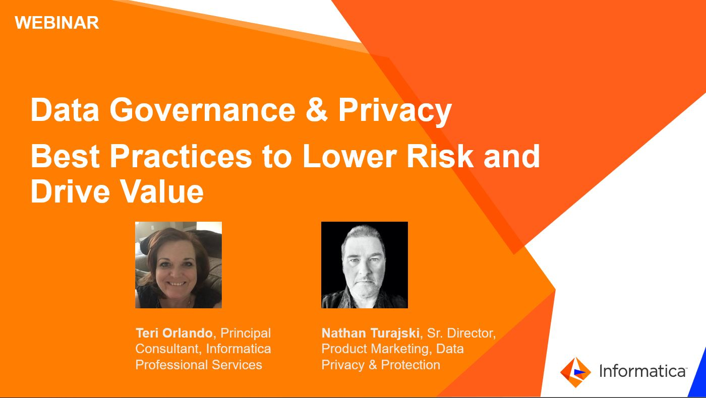 rm01-data-governance-and-privacy-best-practices-to-lower-risk-and-drive-value_2716767