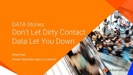 rm01-data-stories-dont-let-dirty-contact-data-let-you-down
