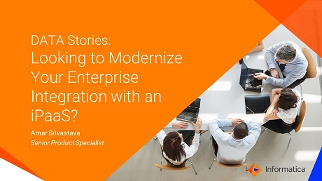 rm01-data-stories-looking-to-modernize-your-enterprise-integration-with-an-ipaas_2207437