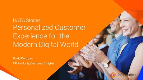 rm01-data-stories-personalized-customer-experience-modern-digital-world-c360i_2208551