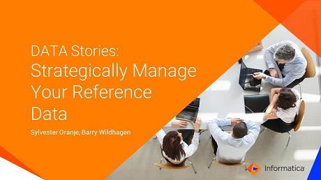 rm01-data-stories-strategically-manage-your-reference-data-2242222