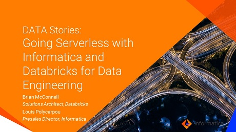 rm01-datastories-going-serverless-2194222