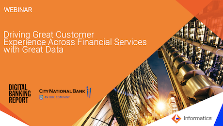 rm01-driving-great-customer-experience-across-financial-services-with-great-data_2991917