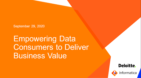 rm01-empowering-data-consumers-to-deliver-business-value_2781384