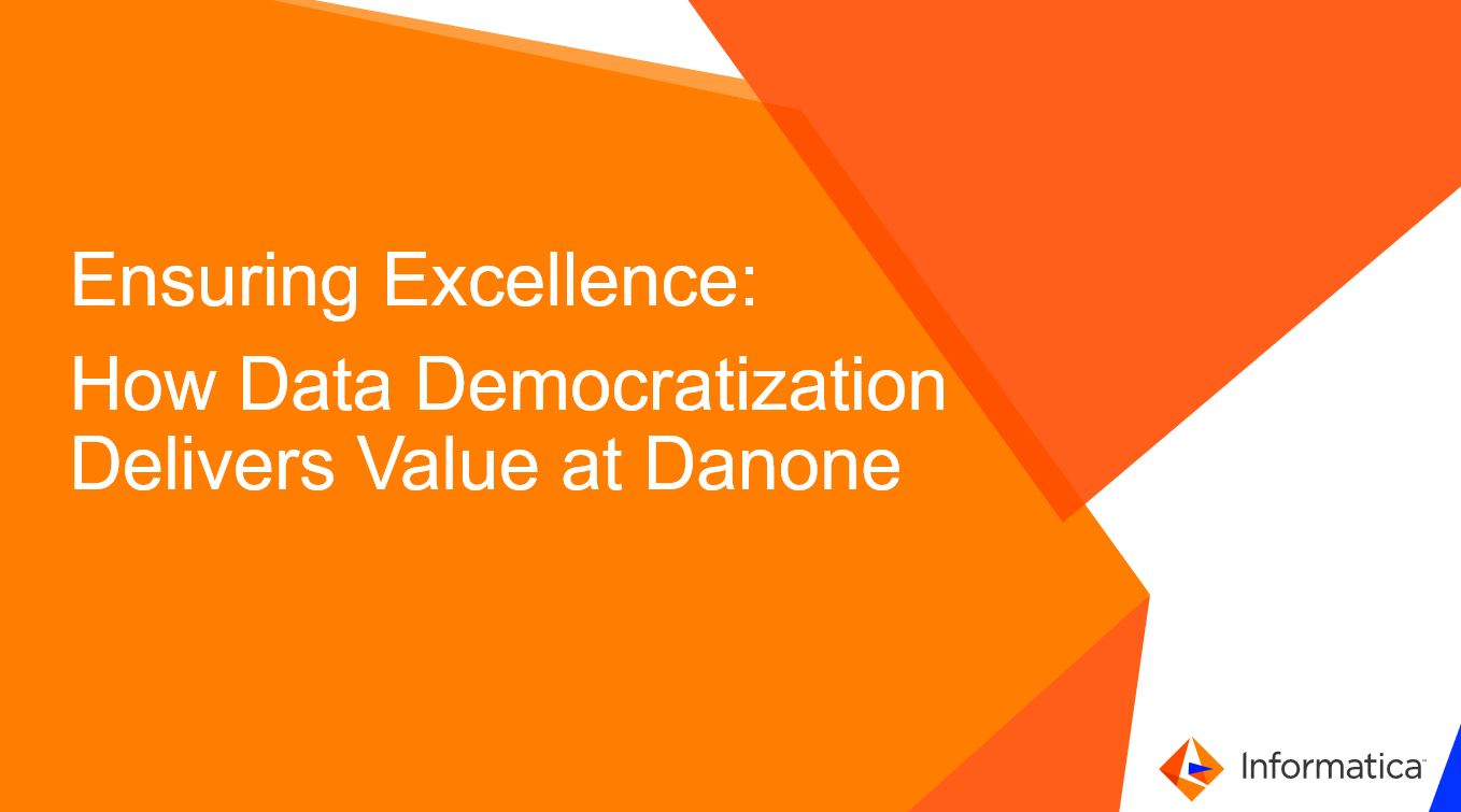 rm01-ensuring-excellence-how-data-democratization-delivers-value-at-danone_2614432