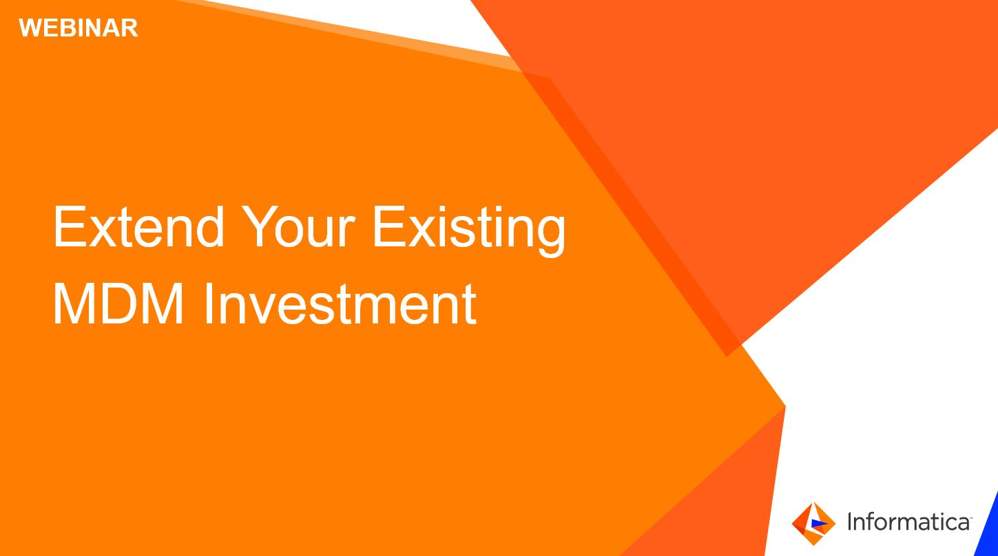 rm01-extend-your-existing-mdm-investment_2655354