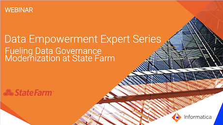 rm01-fueling-data-governance-modernization-at-state-farm_2748076
