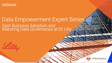 rm01-gaining-business-adoption-and-maturing-data-governance-at-eli-lilly_2334353
