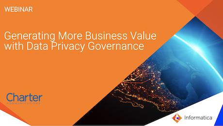 rm01-generating-more-business-value-with-data-privacy-governance_3003525