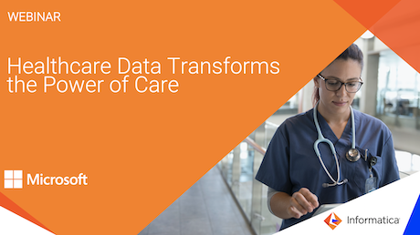 rm01-healthcare-data-transforms-the-power-of-care_3154982