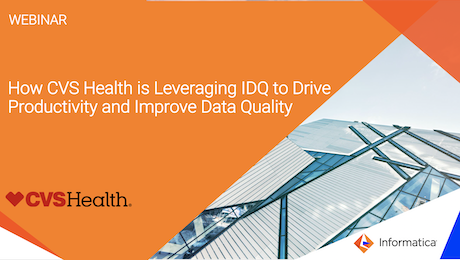 rm01-how-cvs-health-leverages-idq-to-drive-productivity-and-improve-data-quality_2789936
