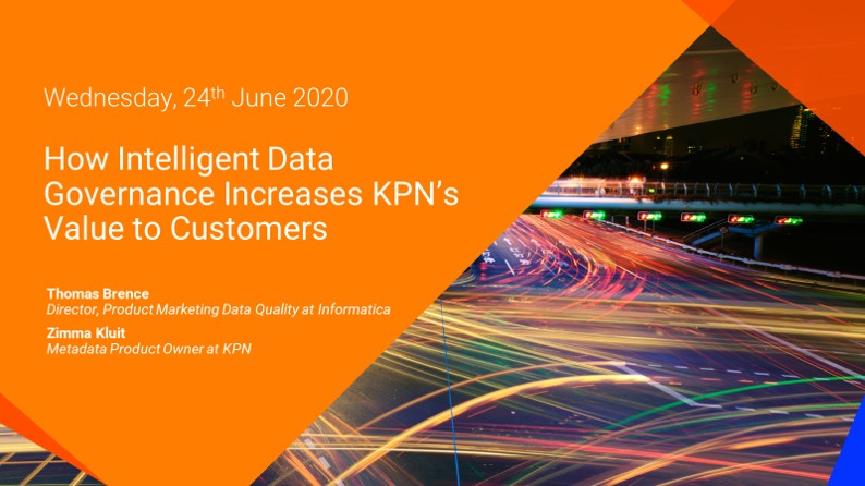 rm01-how-intelligent-data-governance-increases-kpns-value-to-customers