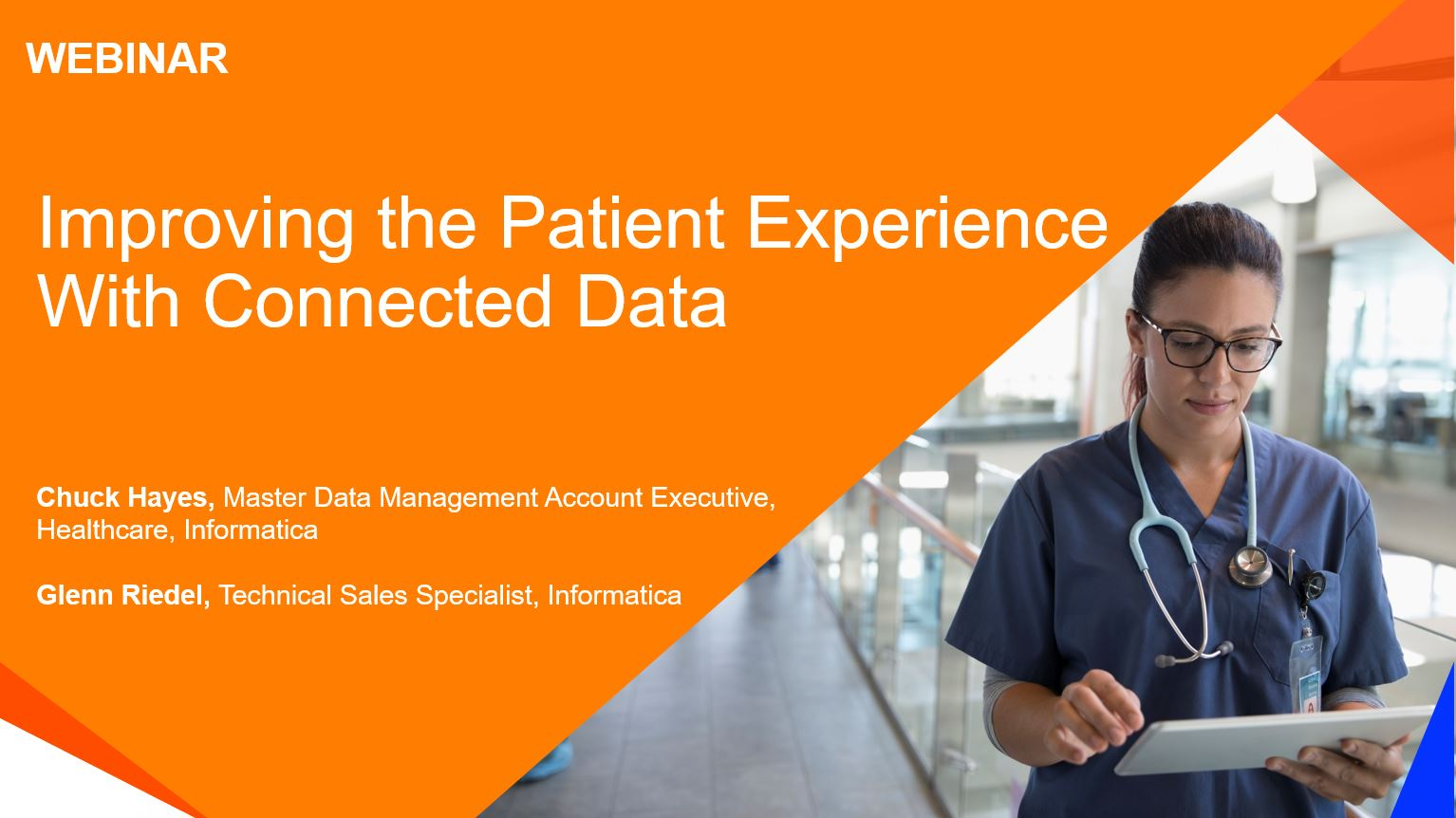 rm01-improving-the-patient-experience-with-connected-data_2191240