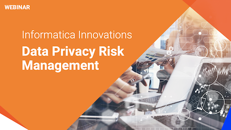 rm01-informatica-innovations-data-privacy-risk-management_2748069