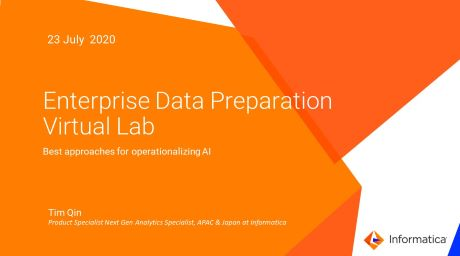 rm01-informatica-up-close-and-persona-democratize-and-operationalize-data-preparation-at-enterprise-scale_2556402