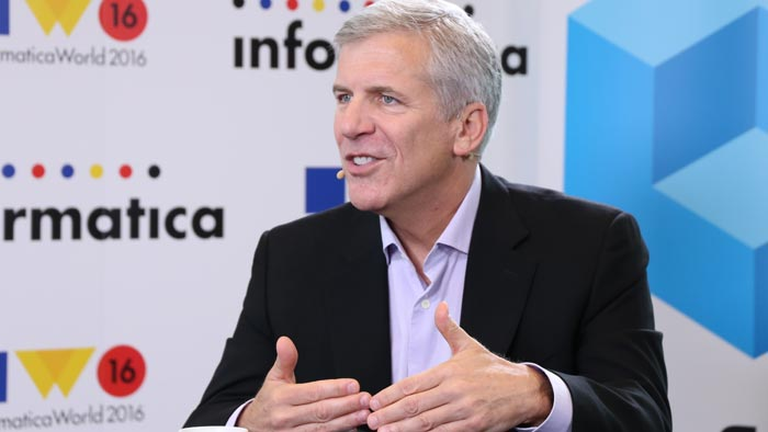 rm01-iw16-jim-davis-at-thecube