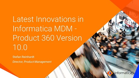rm01-latest-innovations-in-informatica-mdm-product-360-version-10-0_2233218