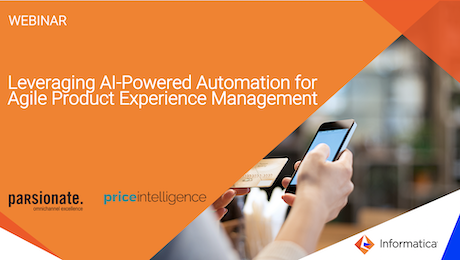 rm01-leveraging-ai-powered-automation-for-agile-product-experience-management_3054072