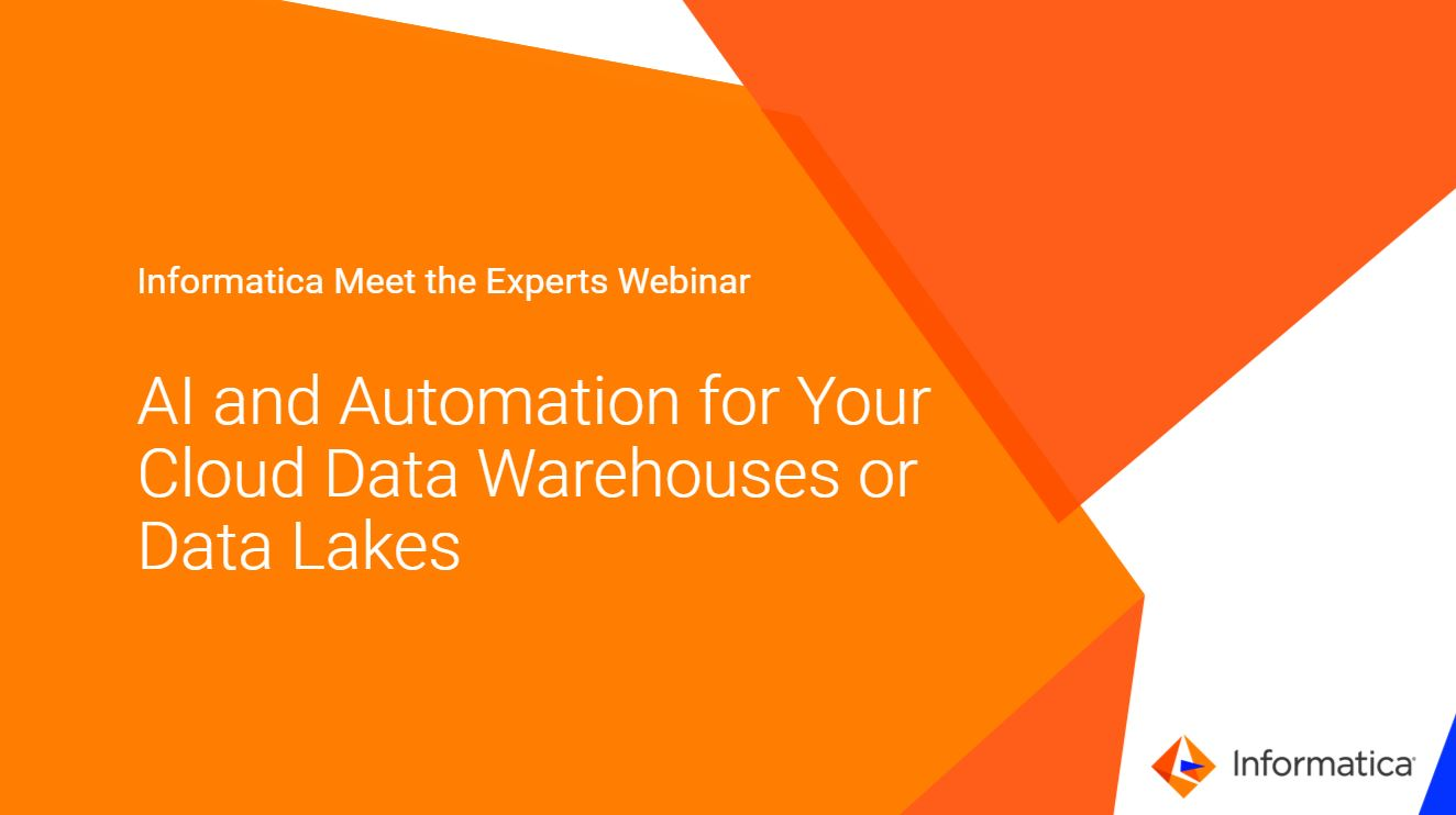 rm01-meet-the-experts-ai-and-automation-for-cloud-data-warehouses-and-data-lakes_2521737