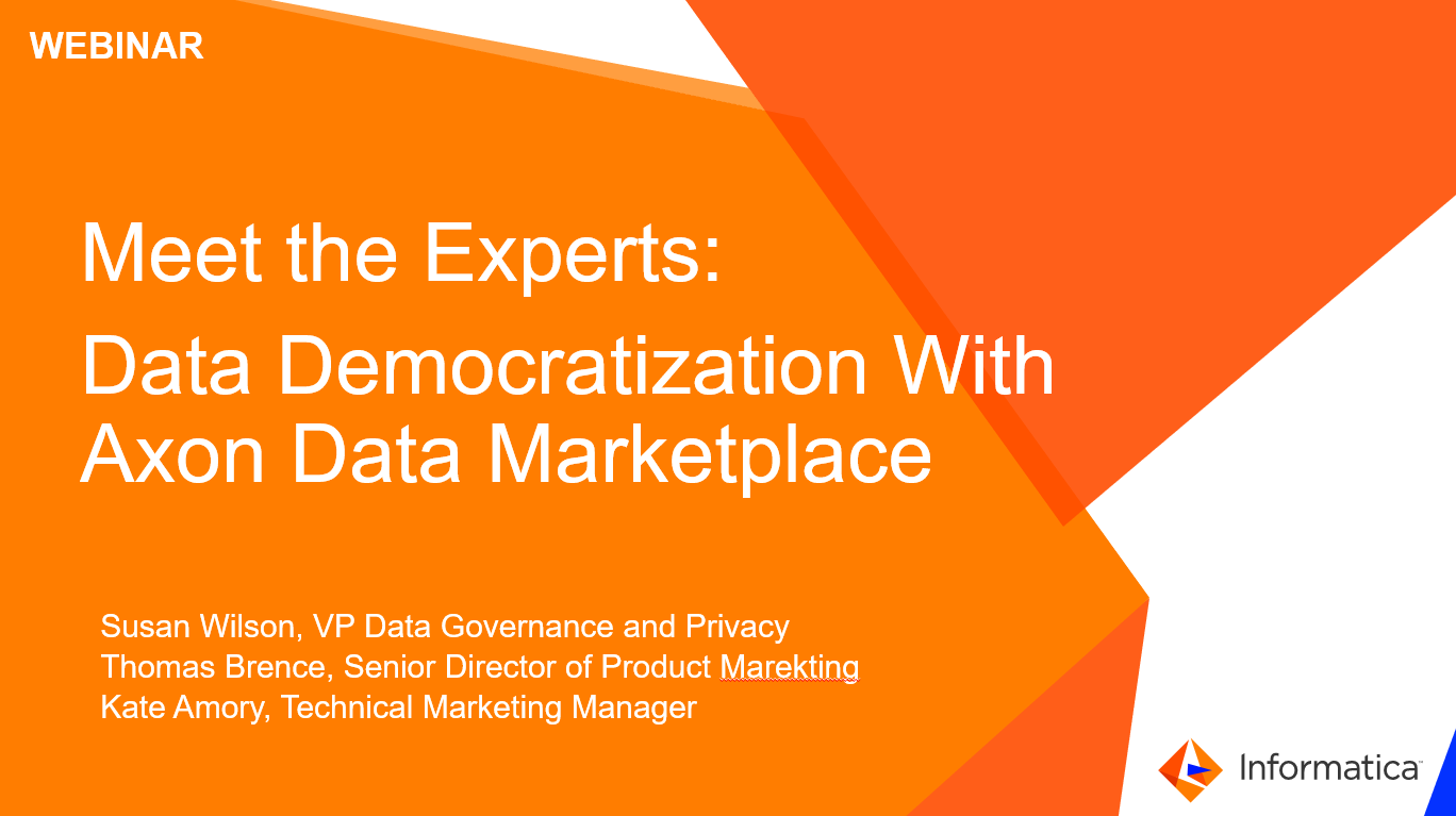 rm01-meet-the-experts-data-democratization-with-axon-data-marketplace-2240501