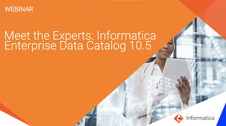 rm01-meet-the-experts-informatica-enterprise-data-catalog-10-5_3093849