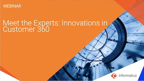 rm01-meet-the-experts-innovations-in-customer-360_2992438
