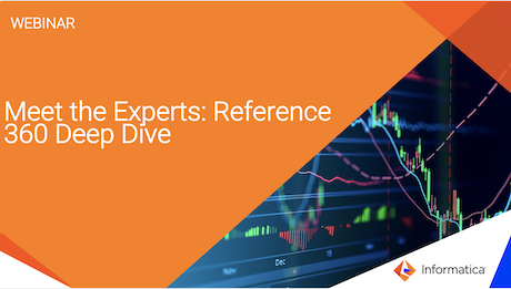 rm01-meet-the-experts-reference-360-deep-dive_2772395