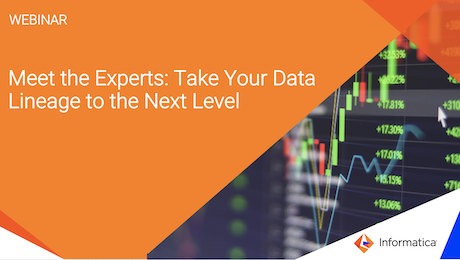 rm01-meet-the-experts-take-your-data-lineage-to-the-next-level_2781449