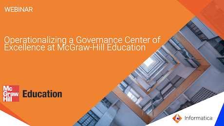 rm01-operationalizing-a-governance-center-of-excellence-at-mcgraw-hill-education_2819037