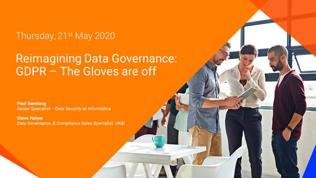 rm01-re-imagining-data-governance-gdpr-the-gloves-are-off_2216941