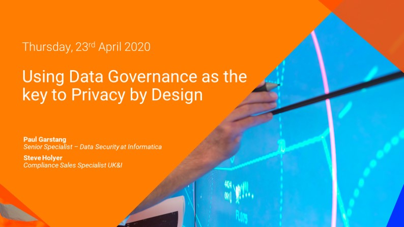 rm01-re-imagining-data-governance-the-key-to-privacy-by-design_2214356