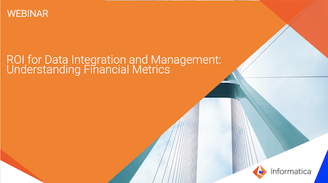 rm01-roi-for-data-integration-and-management-understanding-financial-metrics_3108557