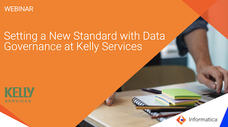 rm01-setting-a-new-standard-with-data-governance-at-kelly-services_3016979