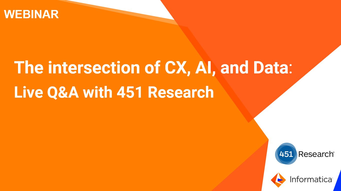 rm01-the-intersection-of-cx-ai-and-data-live-q-and-a-with-451-research_2544177