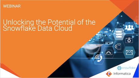 rm01-unlocking-the-potential-of-the-snowflake-data-cloud_3120637