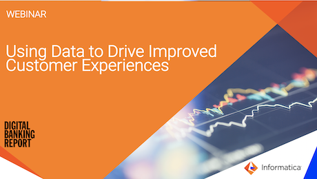 rm01-using-data-to-drive-improved-customer-experiences_2747766
