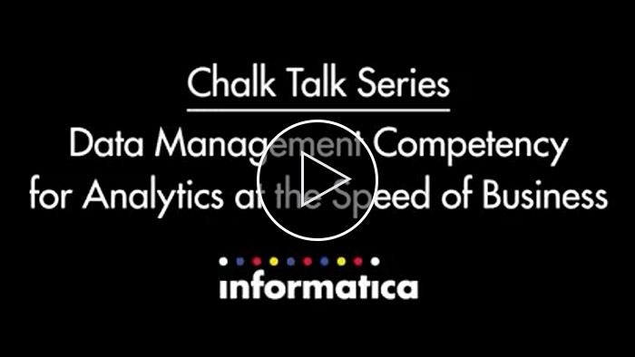 rm01-video-analytics-series-data-management-competency