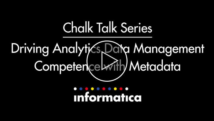 rm01-video-chalk-talk-analytics-dm-metadata-play