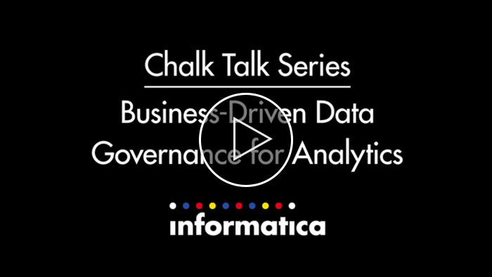 rm01-video-chalk-talk-biz-driven-data-governance-analytics-play